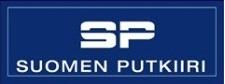 Suomen Putkiiri Oy